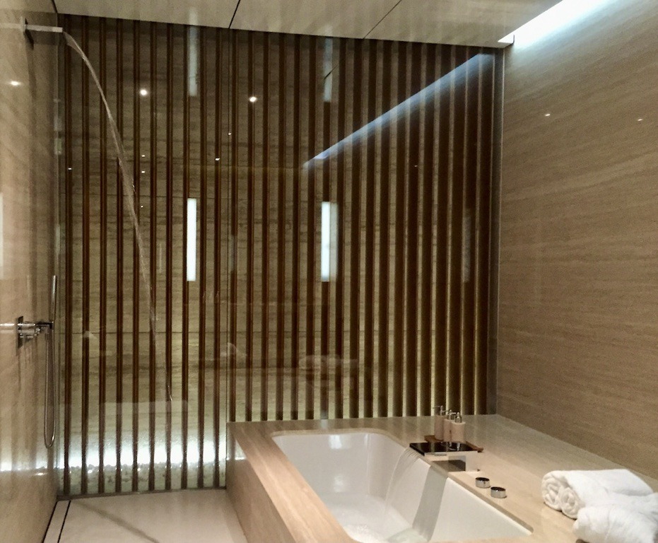 Cathay-Pacific-First-Lounge-Cabins
