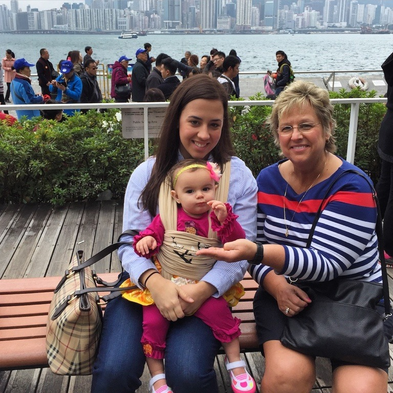 Family-time-in-Hong-Kong
