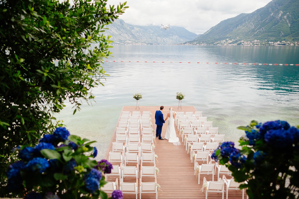 when to go for a honeymoon